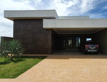 Comprar Casa / Condomínio - térrea em Bonfim Paulista R$ 1.300.000,00 - Foto 1
