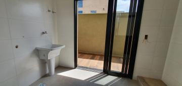 Comprar Casa / Condomínio - térrea em Bonfim Paulista R$ 1.300.000,00 - Foto 5