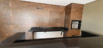 Comprar Casa / Condomínio - térrea em Bonfim Paulista R$ 1.300.000,00 - Foto 8