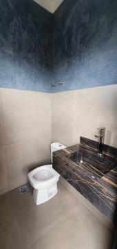 Comprar Casa / Condomínio - térrea em Bonfim Paulista R$ 1.300.000,00 - Foto 12