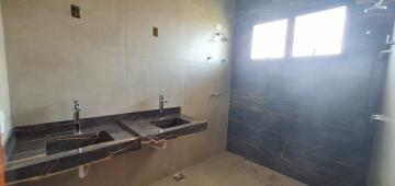 Comprar Casa / Condomínio - térrea em Bonfim Paulista R$ 1.300.000,00 - Foto 17