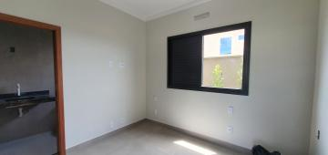 Comprar Casa / Condomínio - térrea em Bonfim Paulista R$ 1.300.000,00 - Foto 18