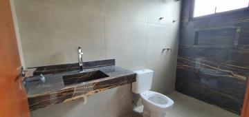 Comprar Casa / Condomínio - térrea em Bonfim Paulista R$ 1.300.000,00 - Foto 19
