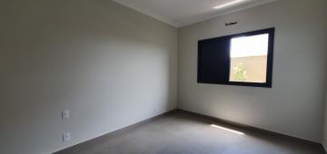 Comprar Casa / Condomínio - térrea em Bonfim Paulista R$ 1.300.000,00 - Foto 20