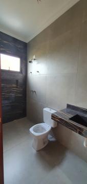 Comprar Casa / Condomínio - térrea em Bonfim Paulista R$ 1.300.000,00 - Foto 22