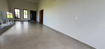 Comprar Casa / Condomínio - térrea em Bonfim Paulista R$ 1.300.000,00 - Foto 26