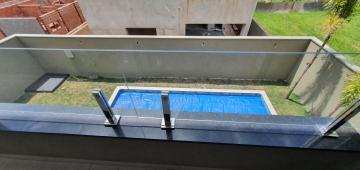 Comprar Casa / Condomínio - térrea em Bonfim Paulista R$ 1.300.000,00 - Foto 27