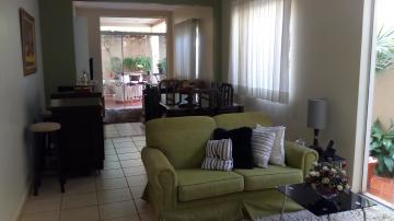 Alugar Casa / Condomínio - térrea em Ribeirão Preto. apenas R$ 541.000,00