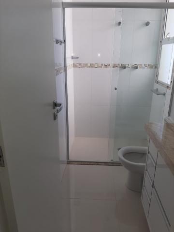 Comprar Apartamento / Padrão em Ribeirão Preto R$ 1.020.000,00 - Foto 6