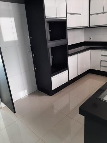 Comprar Apartamento / Padrão em Ribeirão Preto R$ 1.020.000,00 - Foto 7