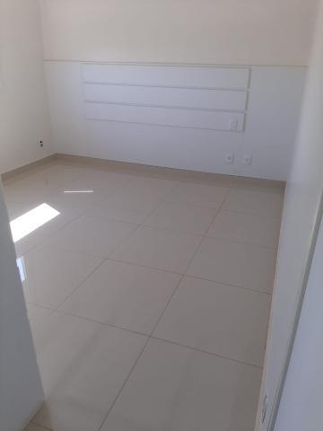 Comprar Apartamento / Padrão em Ribeirão Preto R$ 1.020.000,00 - Foto 8