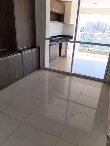 Comprar Apartamento / Padrão em Ribeirão Preto R$ 1.020.000,00 - Foto 3