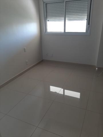 Comprar Apartamento / Padrão em Ribeirão Preto R$ 1.020.000,00 - Foto 11