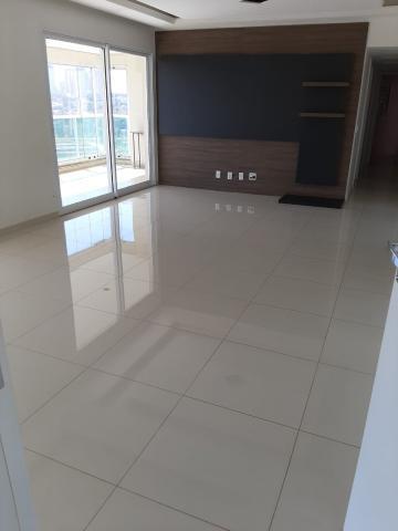 Comprar Apartamento / Padrão em Ribeirão Preto R$ 1.020.000,00 - Foto 1