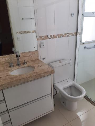 Comprar Apartamento / Padrão em Ribeirão Preto R$ 1.020.000,00 - Foto 13