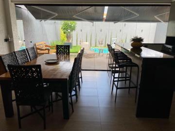 Alugar Casa / Condomínio - sobrado em Bonfim Paulista. apenas R$ 1.380.000,00