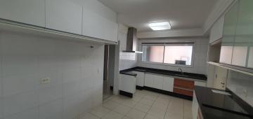 Comprar Apartamento / Padrão em Ribeirão Preto R$ 1.990.000,00 - Foto 5