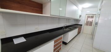 Comprar Apartamento / Padrão em Ribeirão Preto R$ 1.990.000,00 - Foto 6
