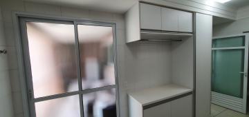 Comprar Apartamento / Padrão em Ribeirão Preto R$ 1.990.000,00 - Foto 8