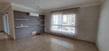 Comprar Apartamento / Padrão em Ribeirão Preto R$ 1.990.000,00 - Foto 11