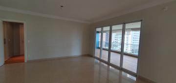 Comprar Apartamento / Padrão em Ribeirão Preto R$ 1.990.000,00 - Foto 12