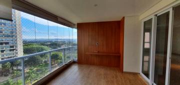 Comprar Apartamento / Padrão em Ribeirão Preto R$ 1.990.000,00 - Foto 13