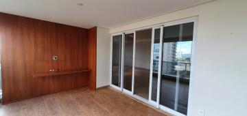 Comprar Apartamento / Padrão em Ribeirão Preto R$ 1.990.000,00 - Foto 14