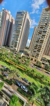 Comprar Apartamento / Padrão em Ribeirão Preto R$ 1.990.000,00 - Foto 15