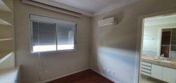 Comprar Apartamento / Padrão em Ribeirão Preto R$ 1.990.000,00 - Foto 16