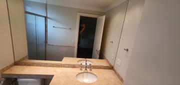 Comprar Apartamento / Padrão em Ribeirão Preto R$ 1.990.000,00 - Foto 18