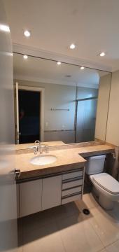 Comprar Apartamento / Padrão em Ribeirão Preto R$ 1.990.000,00 - Foto 23
