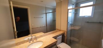 Comprar Apartamento / Padrão em Ribeirão Preto R$ 1.990.000,00 - Foto 24