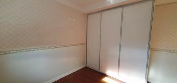 Comprar Apartamento / Padrão em Ribeirão Preto R$ 1.990.000,00 - Foto 26
