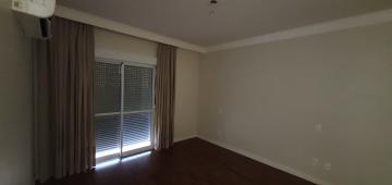 Comprar Apartamento / Padrão em Ribeirão Preto R$ 1.990.000,00 - Foto 32