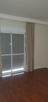 Comprar Apartamento / Padrão em Ribeirão Preto R$ 1.990.000,00 - Foto 34