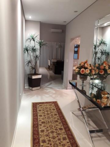 Comprar Casa / Condomínio - térrea em Ribeirão Preto R$ 1.250.000,00 - Foto 1