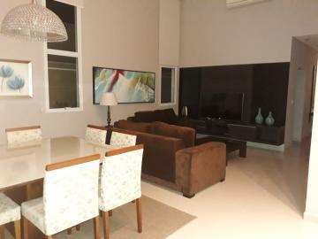 Comprar Casa / Condomínio - térrea em Ribeirão Preto R$ 1.250.000,00 - Foto 5