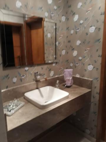 Comprar Casa / Condomínio - térrea em Ribeirão Preto R$ 1.250.000,00 - Foto 8