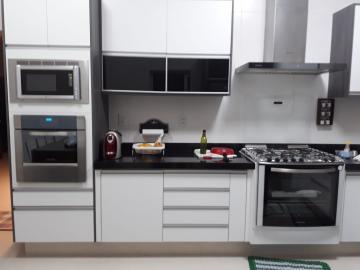 Comprar Casa / Condomínio - térrea em Ribeirão Preto R$ 1.250.000,00 - Foto 11