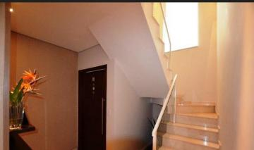 Comprar Casa / Condomínio - sobrado em Ribeirão Preto R$ 1.650.000,00 - Foto 5