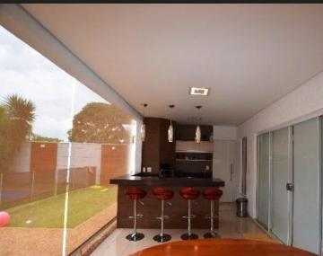 Comprar Casa / Condomínio - sobrado em Ribeirão Preto R$ 1.650.000,00 - Foto 4