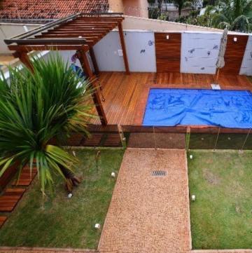 Comprar Casa / Condomínio - sobrado em Ribeirão Preto R$ 1.650.000,00 - Foto 8