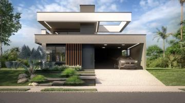 Comprar Casa / Condomínio - térrea em Ribeirão Preto R$ 1.520.000,00 - Foto 3