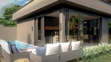 Comprar Casa / Condomínio - térrea em Ribeirão Preto R$ 1.520.000,00 - Foto 6