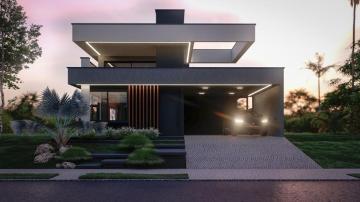 Comprar Casa / Condomínio - térrea em Ribeirão Preto R$ 1.520.000,00 - Foto 1