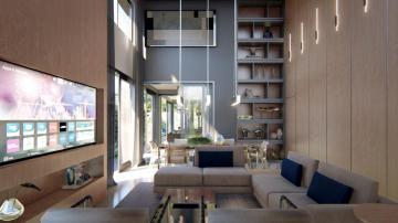 Comprar Casa / Condomínio - térrea em Ribeirão Preto R$ 1.520.000,00 - Foto 10