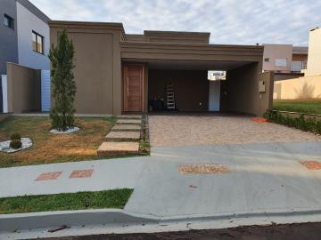Alugar Casa / Condomínio - térrea em Ribeirão Preto. apenas R$ 960.000,00