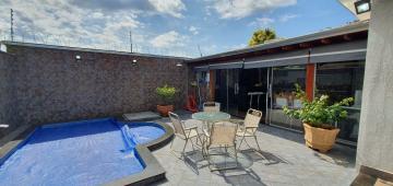 Comprar Casa / Condomínio - térrea em Ribeirão Preto R$ 745.000,00 - Foto 1