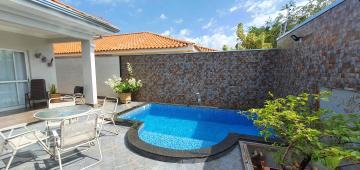Comprar Casa / Condomínio - térrea em Ribeirão Preto R$ 745.000,00 - Foto 4