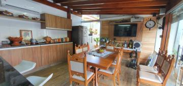 Comprar Casa / Condomínio - térrea em Ribeirão Preto R$ 745.000,00 - Foto 8